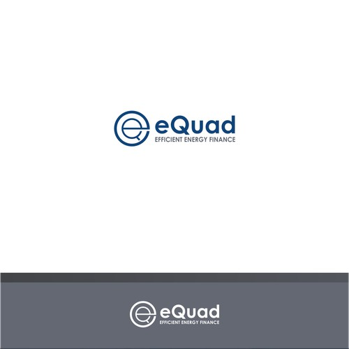 eQuad