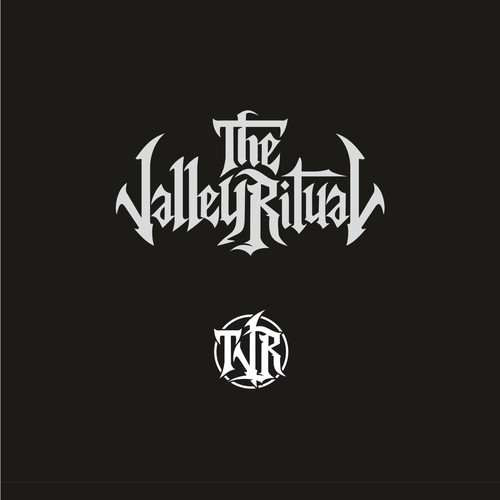 The Valley Ritual