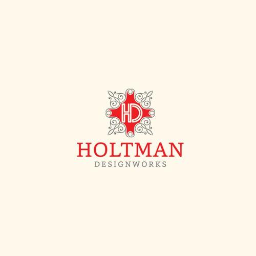 Holtman Designworks