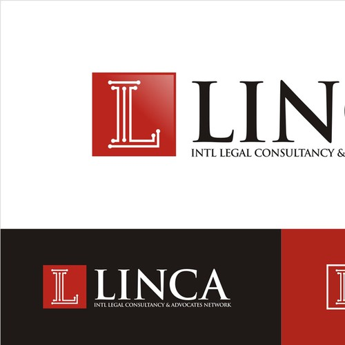 Create an Inspiring, Fresh and Elegant Logo for our International Legal Network company.