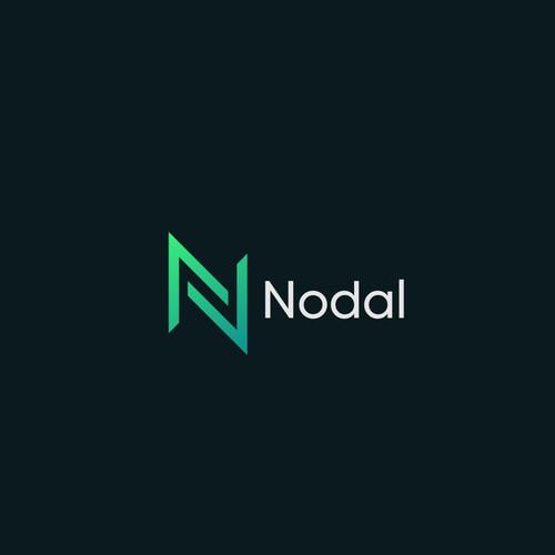 Logo for Nodal