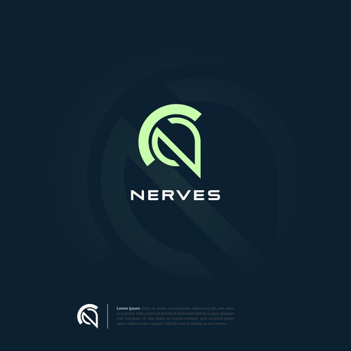 Logo for Nerves