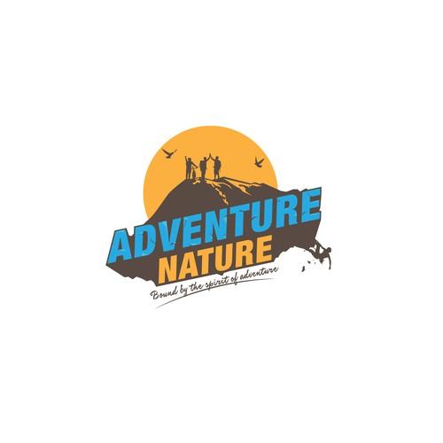 AdventureNature