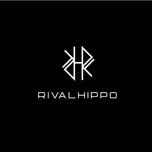 RIVALHIPPO_RUNES_SYMBOL