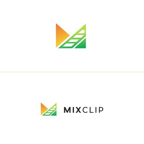 Mixclip