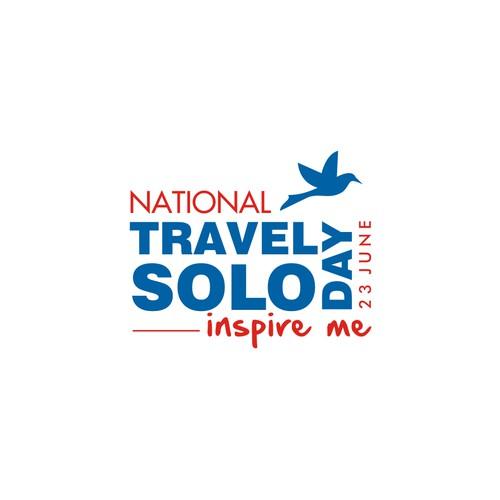concept or celebrate traveller