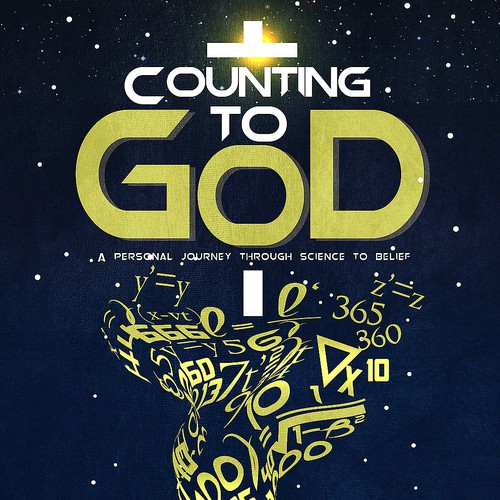 Counting to Good Book Cover
