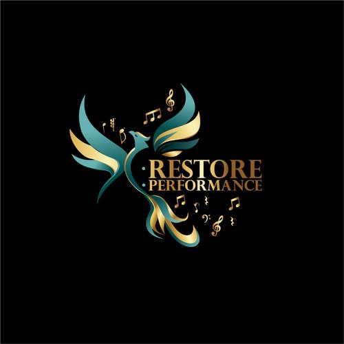 Restore Performance