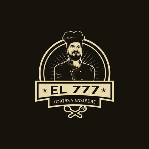 ELL 777 TORTAS Y ENSLDAS
