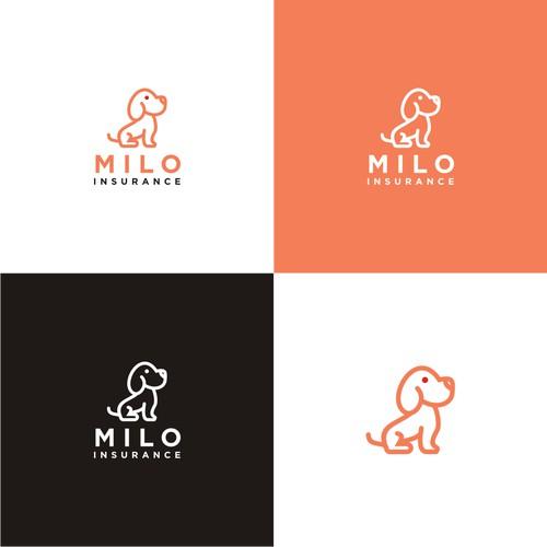 Milo Insurance