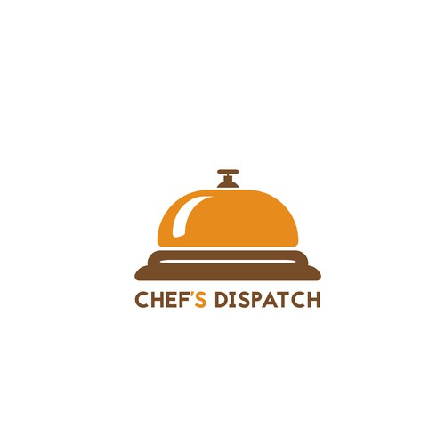 Chef's Dispatch