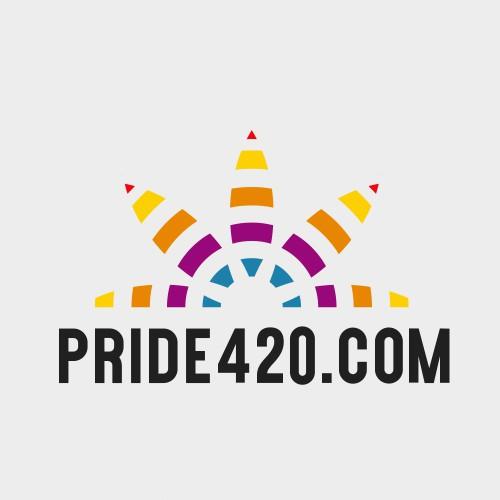 PRIDE420.COM