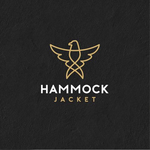 Hammock Jacket