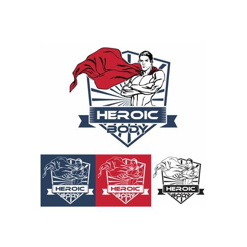 HEROIC BODY