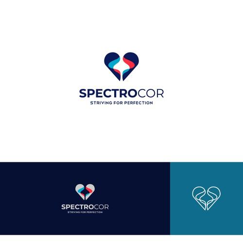 SpectroCor