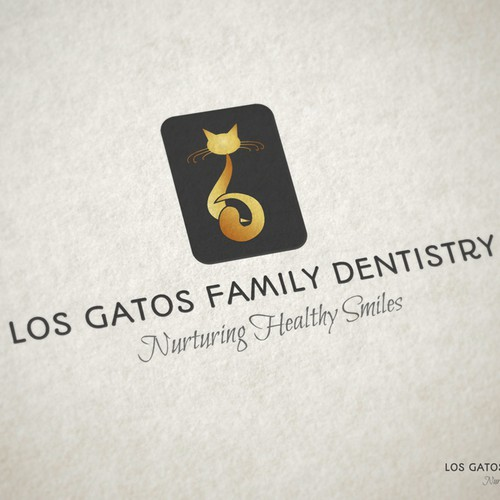 Help Create the Best Dentistry Logo Ever