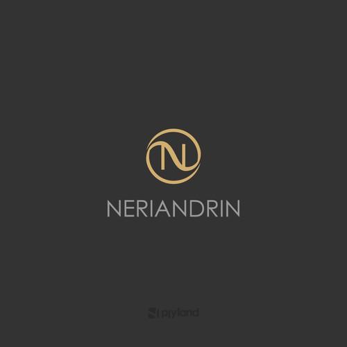 "Sophisticated ""N"" for Neriandrin"