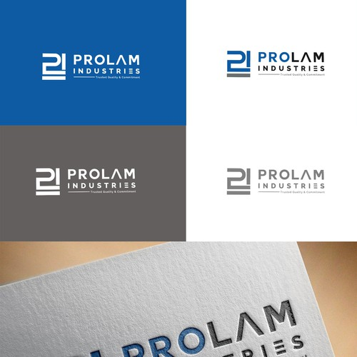 prolam industries