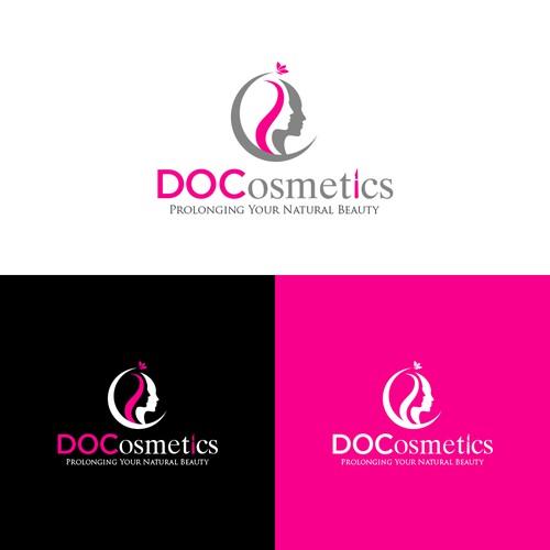 DOCosmetics