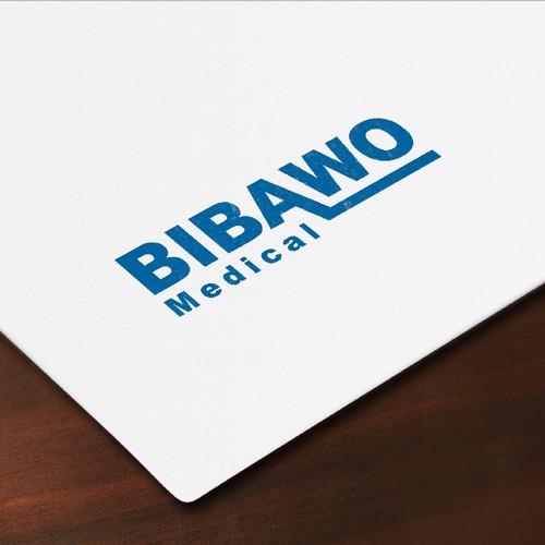 Bibawo Medical