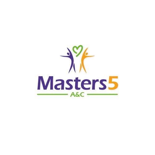 Masters5 A&C