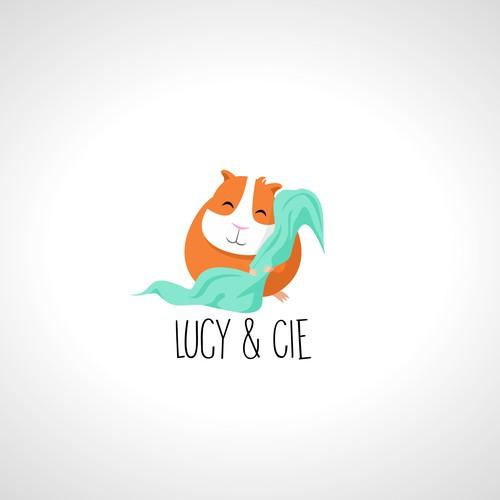 Lucy & Cie