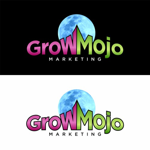 GrowMojo Marketing