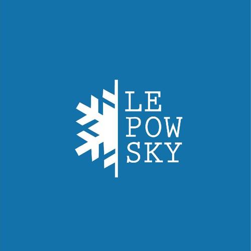 LE POW SKY