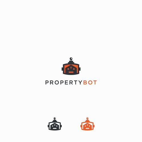 propertybot