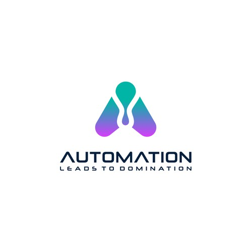 Automation Leads to Domination – A community for the modern day entrepreneur!