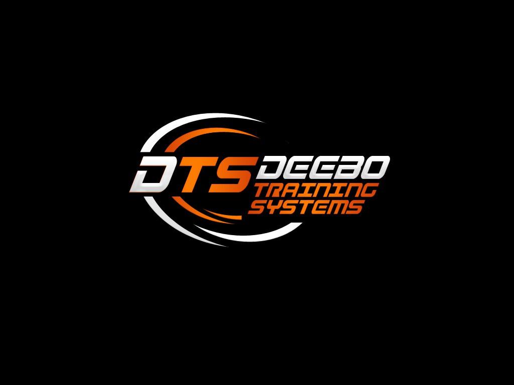 Deebo Training Systems needs a logo!