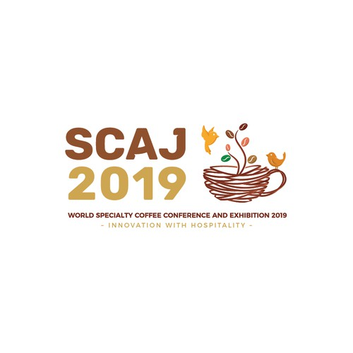 SCAJ 2019