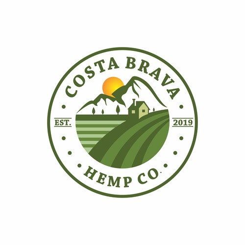 Costa Brava Hemp Co.