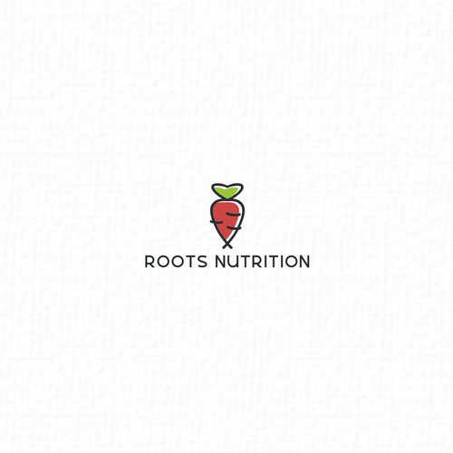 Roots Nutrition