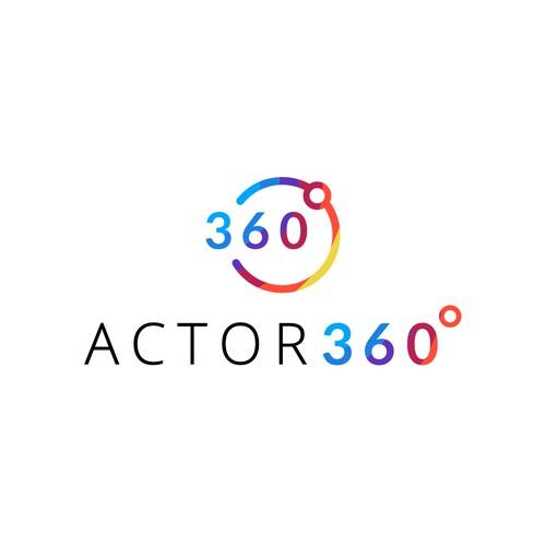 Actor 360