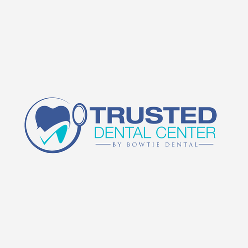 Trusted Dental Center