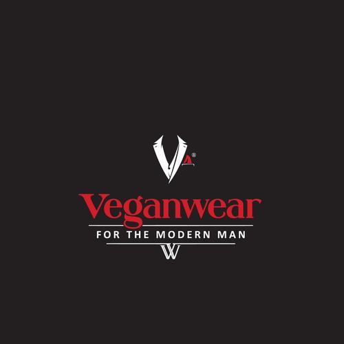 Veganwear
