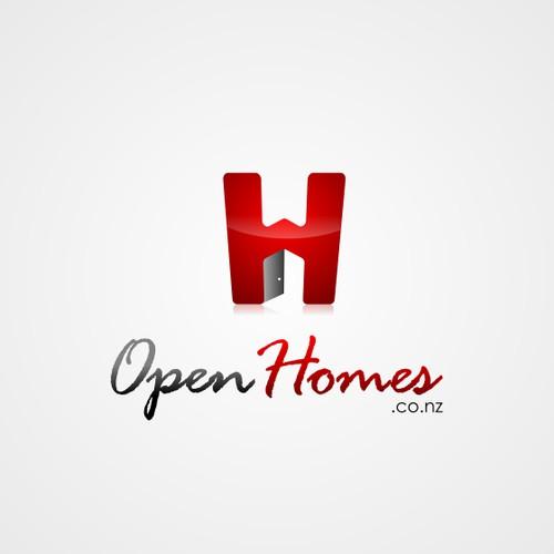 Open House (New Zealand)
