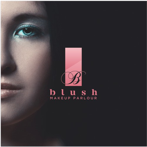 Blush - Makeup company