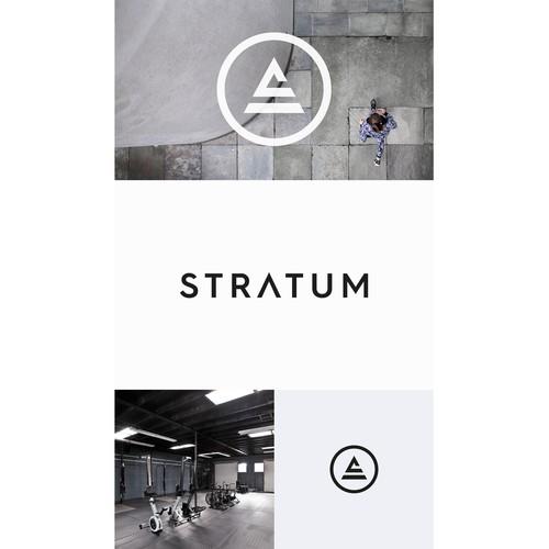 Stratum fitness facility