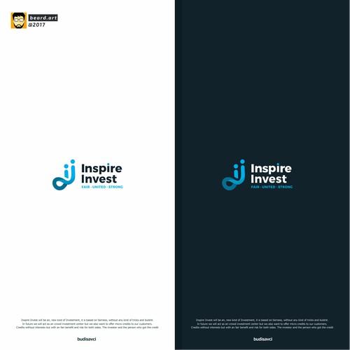 Inspire Invest Logo