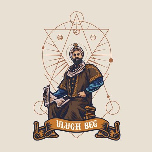 Ulugh Beg