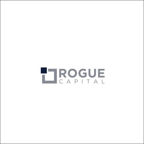 ROGUE CAPITAL