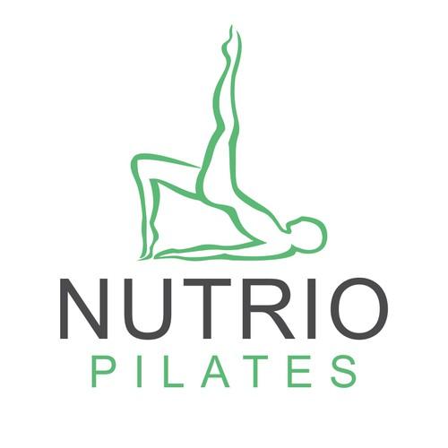 Nutrio Pilates