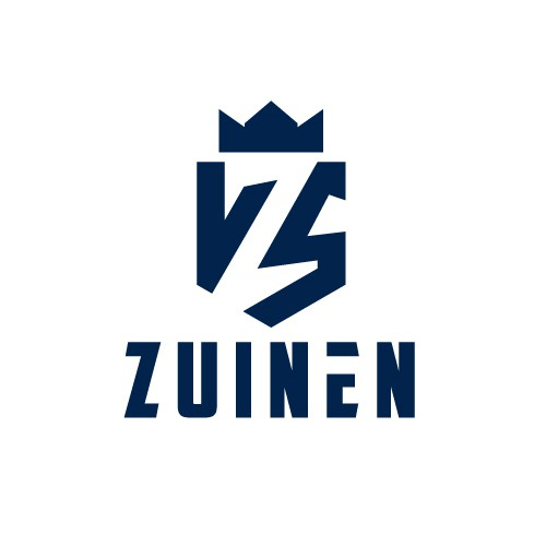 A Bold logo of Zuinen