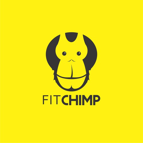 FitChimp Cloth