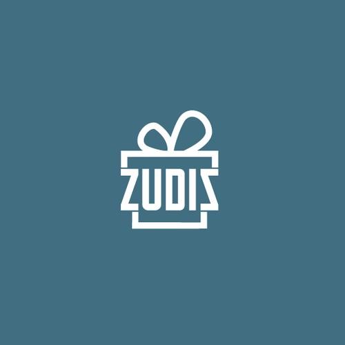 ZUDIS