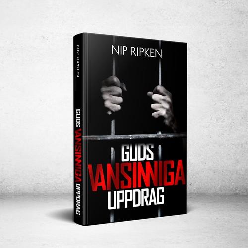 Book Cover for Guds Vansinniga Uppdrag