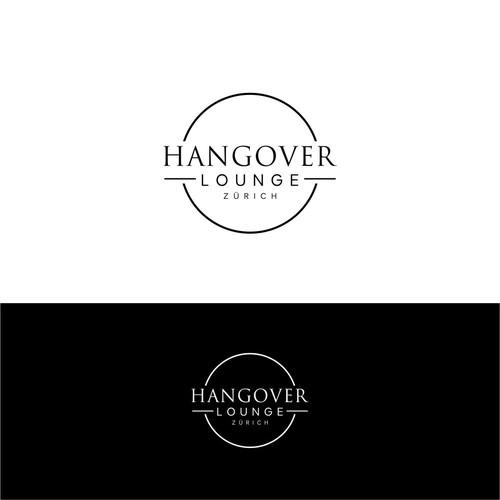 Hangover Lounge