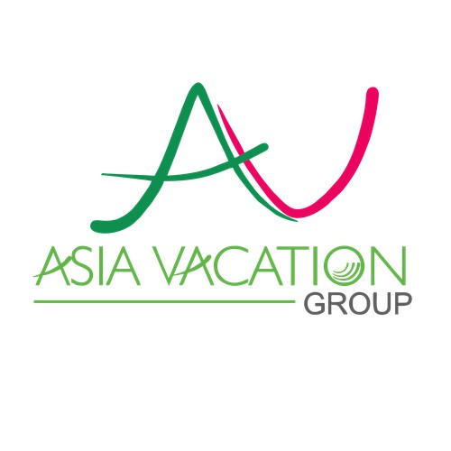 Asia Vacation